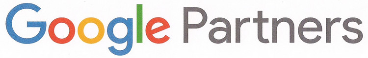 Google Partners HOFE Media