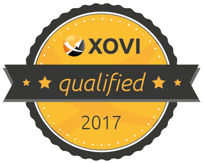 XOVI Suite