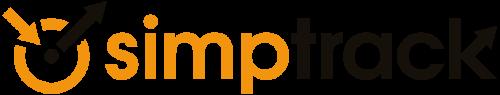 simptrack