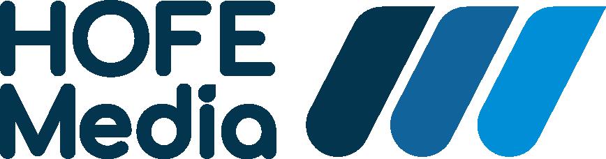 HOFE Media